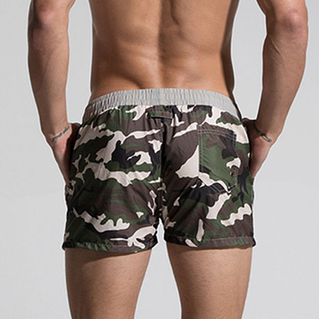 Camouflage-Swimwear-Mens-Swimming-Shorts-Swimming-Trunks-Quick-Dry-Light-Thin-Plus-Size-Swimsuit-Man-Beach-1.jpg