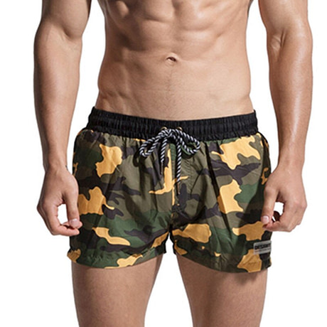 Camouflage-Swimwear-Mens-Swimming-Shorts-Swimming-Trunks-Quick-Dry-Light-Thin-Plus-Size-Swimsuit-Man-Beach-3.jpg