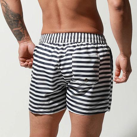 Desmiit-Swimwear-Mens-Swimming-Shorts-For-Men-Swimshorts-Plus-Size-Stripe-Sexy-Swimsuit-Swim-Trunks-Beach-2.jpg