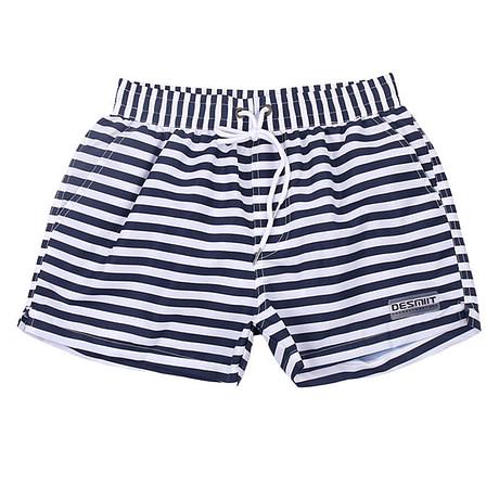 Desmiit-Swimwear-Mens-Swimming-Shorts-For-Men-Swimshorts-Plus-Size-Stripe-Sexy-Swimsuit-Swim-Trunks-Beach-4.jpg