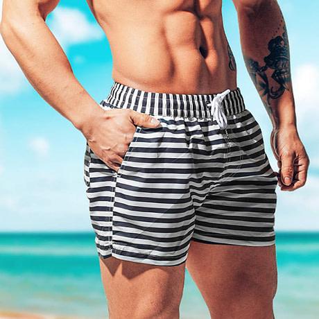 Desmiit-Swimwear-Mens-Swimming-Shorts-For-Men-Swimshorts-Plus-Size-Stripe-Sexy-Swimsuit-Swim-Trunks-Beach-6.jpg