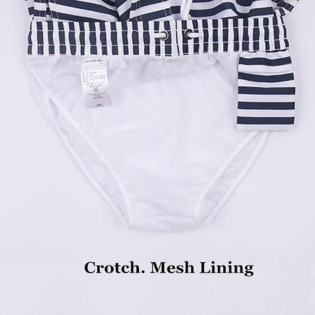 Desmiit-Swimwear-Mens-Swimming-Shorts-For-Men-Swimshorts-Plus-Size-Stripe-Sexy-Swimsuit-Swim-Trunks-Beach-8.jpg