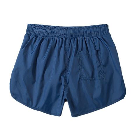 Mens-Swimming-Shorts-for-Men-Swimwear-Swimming-Trunks-Beach-Bathing-Shorts-Quick-Dry-High-Cut-Boardshorts-1.jpg