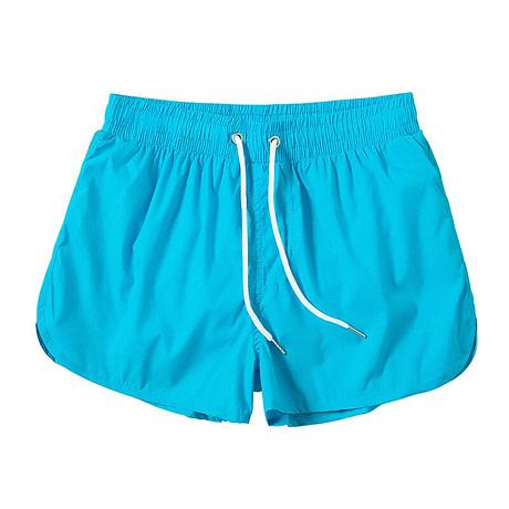 Mens-Swimming-Shorts-for-Men-Swimwear-Swimming-Trunks-Beach-Bathing-Shorts-Quick-Dry-High-Cut-Boardshorts-2.jpg