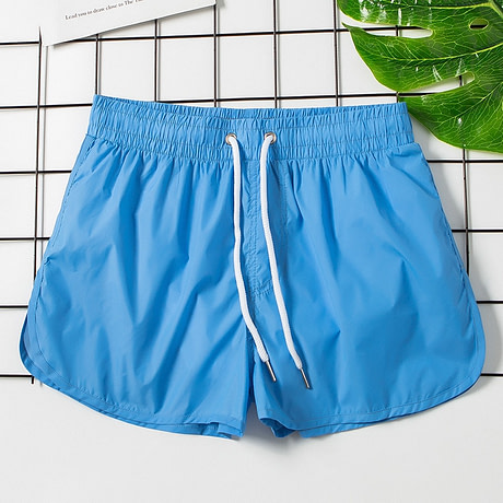 Mens-Swimming-Shorts-for-Men-Swimwear-Swimming-Trunks-Beach-Bathing-Shorts-Quick-Dry-High-Cut-Boardshorts-3.jpg