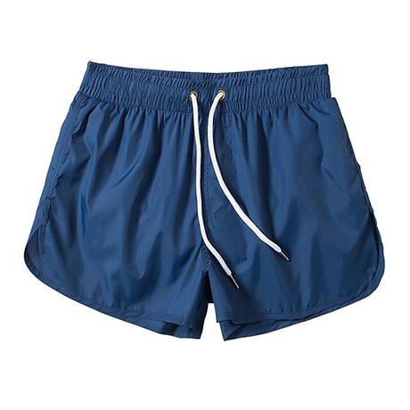 Mens-Swimming-Shorts-for-Men-Swimwear-Swimming-Trunks-Beach-Bathing-Shorts-Quick-Dry-High-Cut-Boardshorts.jpg