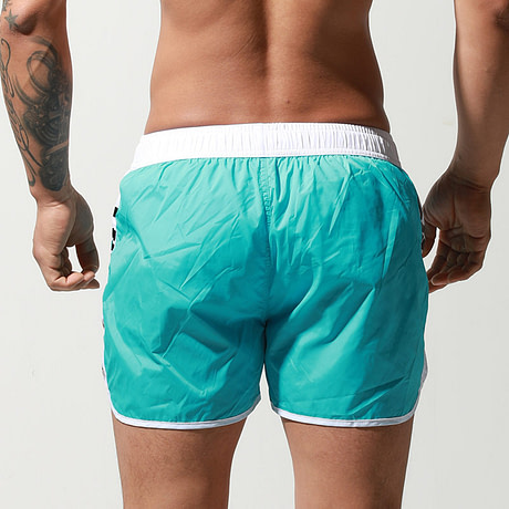 Nylon-Swimming-Shorts-For-Men-Swim-Trunks-Desmiit-Swimwear-Beach-Swimsuits-Sexy-Briefs-Waterproof-Bathing-Suit-1.jpg