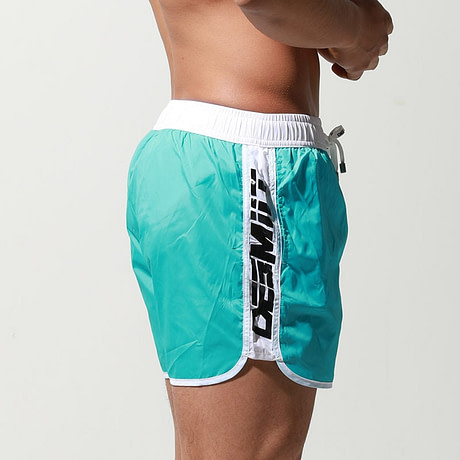 Nylon-Swimming-Shorts-For-Men-Swim-Trunks-Desmiit-Swimwear-Beach-Swimsuits-Sexy-Briefs-Waterproof-Bathing-Suit-2.jpg
