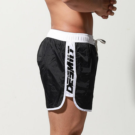 Nylon-Swimming-Shorts-For-Men-Swim-Trunks-Desmiit-Swimwear-Beach-Swimsuits-Sexy-Briefs-Waterproof-Bathing-Suit-3.jpg