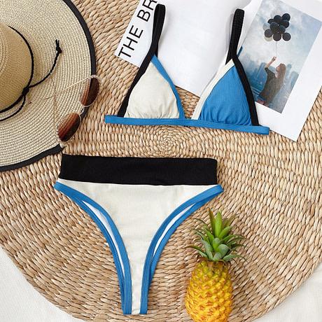 Patchwork-Bikini-Women-2020-New-Sexy-Two-Piece-Swimsuit-Push-Up-High-Waist-Swimwear-Brazilian-Bathing-2.jpg