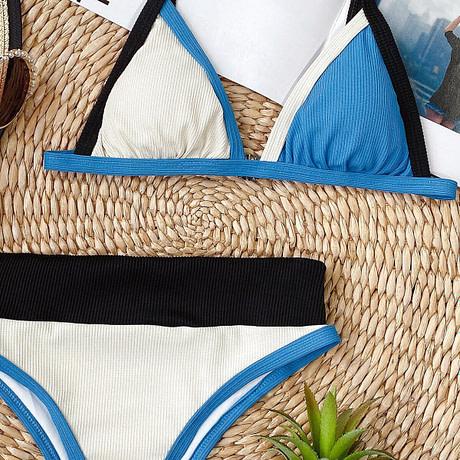 Patchwork-Bikini-Women-2020-New-Sexy-Two-Piece-Swimsuit-Push-Up-High-Waist-Swimwear-Brazilian-Bathing-3.jpg