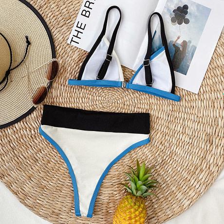 Patchwork-Bikini-Women-2020-New-Sexy-Two-Piece-Swimsuit-Push-Up-High-Waist-Swimwear-Brazilian-Bathing-4.jpg