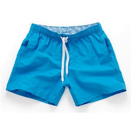 Quick-Dry-Swimwear-Men-Swimming-Shorts-For-Men-Swimming-Trunks-Beach-Surf-Light-Thin-Plus-Size-1.jpg