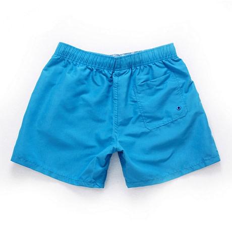 Quick-Dry-Swimwear-Men-Swimming-Shorts-For-Men-Swimming-Trunks-Beach-Surf-Light-Thin-Plus-Size-2.jpg
