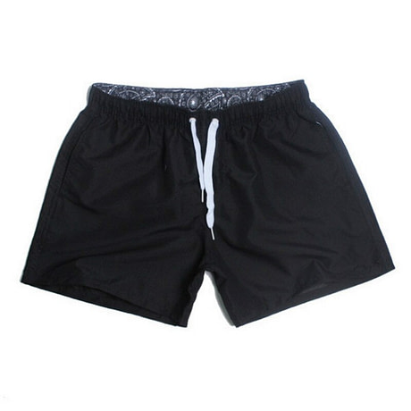 Quick-Dry-Swimwear-Men-Swimming-Shorts-For-Men-Swimming-Trunks-Beach-Surf-Light-Thin-Plus-Size-5.jpg