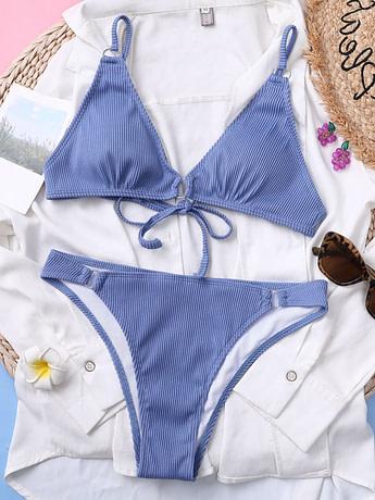 Sexy-Bikini-2021-Mujer-Swimwear-Women-Solid-Blue-High-Cut-Thong-Swimsuit-Bathers-Bathing-Suit-Micro-4.jpg
