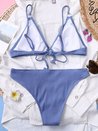 Sexy-Bikini-2021-Mujer-Swimwear-Women-Solid-Blue-High-Cut-Thong-Swimsuit-Bathers-Bathing-Suit-Micro-5.jpg