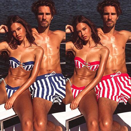 Sexy-Micro-Bikini-Set-2020-Striped-Print-Swimsuit-Bandeau-High-Cut-Underwire-Swimwear-Women-Summer-Bathers-4.jpg