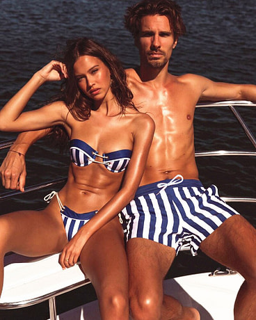 Sexy-Micro-Bikini-Set-2020-Striped-Print-Swimsuit-Bandeau-High-Cut-Underwire-Swimwear-Women-Summer-Bathers-5.jpg