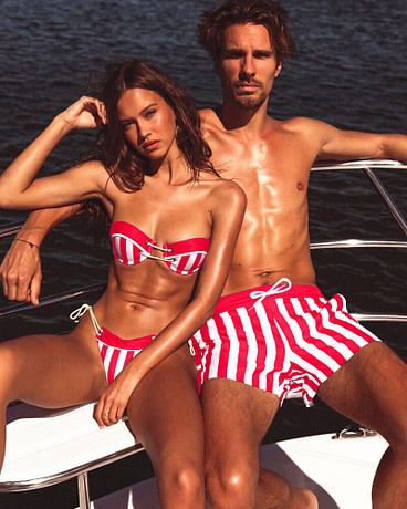 Sexy-Micro-Bikini-Set-2020-Striped-Print-Swimsuit-Bandeau-High-Cut-Underwire-Swimwear-Women-Summer-Bathers.jpg