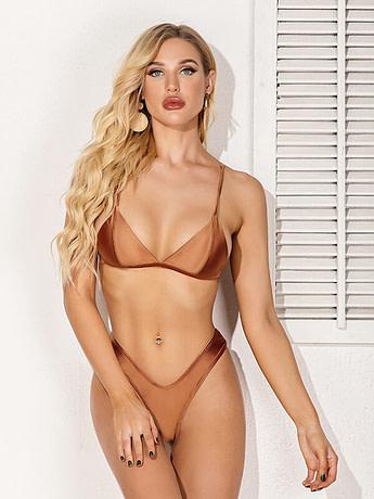 Sexy-Swimwear-2020-Women-Micro-Bikini-Brazilian-Solid-Thong-Bikinis-Beach-Bathing-Suit-Bathers-G-string-1.jpg