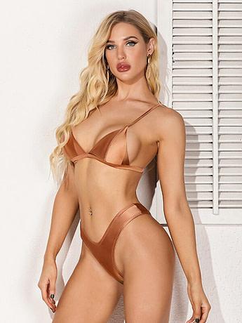 Sexy-Swimwear-2020-Women-Micro-Bikini-Brazilian-Solid-Thong-Bikinis-Beach-Bathing-Suit-Bathers-G-string-2.jpg