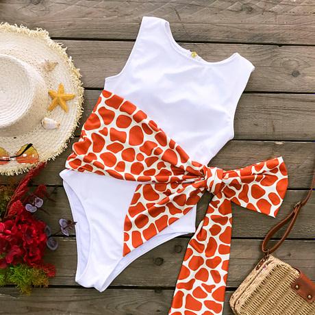 Solid-One-Piece-Women-Swimwear-High-Quality-Leotard-Swimwear-Printed-Belt-Zipper-Monokini-Summer-Beach-wear-11.jpg