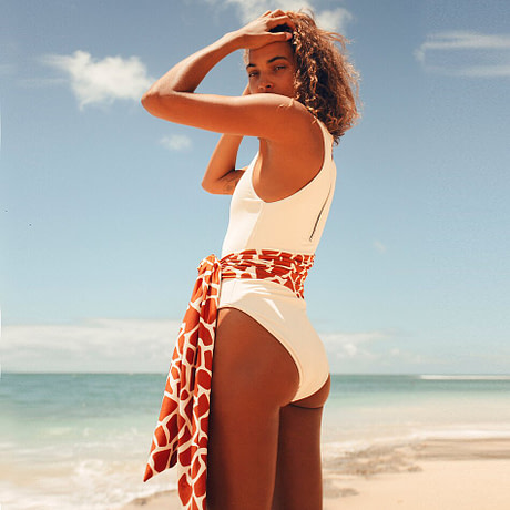 Solid-One-Piece-Women-Swimwear-High-Quality-Leotard-Swimwear-Printed-Belt-Zipper-Monokini-Summer-Beach-wear-7.jpg