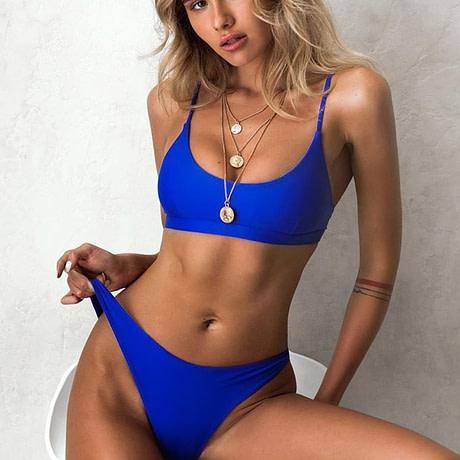 2-Piece-Sexy-Swimsuit-Monokini-High-Waisted-Bathing-Suits-Brazilian-Bikini-Push-Up-Swimwear-Bikinis-2019-2.jpg