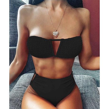 2-Piece-Swimsuit-Brazilian-Bikini-Push-Up-Swimwear-High-Waisted-Bathing-Suits-Swimming-Suit-for-Women-3.jpg