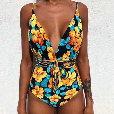 2019-Woman-Plus-size-Swimsuit-One-Piece-Backless-Deep-V-Bathing-Suit-for-Women-Big-2XL-1.jpg