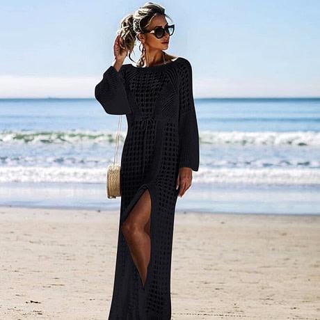 Bathing-Suit-Cover-Ups-Dresses-for-The-Summer-Beach-Dress-Tunic-Transparent-Mesh-Cover-Up-Beachwear-4.jpg