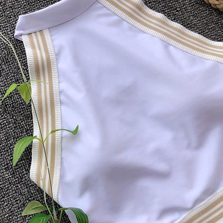 Bathing-Suit-Swimwear-Women-One-Piece-Sexy-White-High-Neck-Swimsuit-Monokini-Swim-Suit-Swimming-Suit-4.jpg