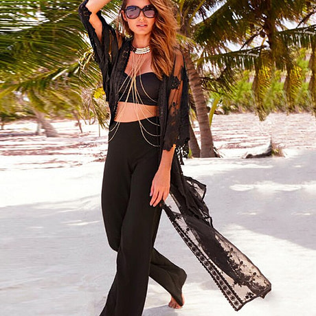 Beach-Coverups-for-Women-Swimsuit-Beach-Cover-Up-Womens-Tunics-Pareos-De-Playa-Mujer-Plus-Size-2.jpg