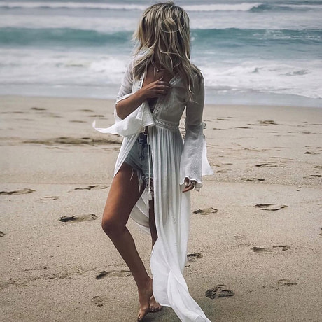 Beach-Dress-White-Bikini-Transparent-Cover-Up-Beach-Wear-Women-Swimwear-Cover-Ups-Dresses-for-The-4.jpg