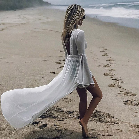 Beach-Dress-White-Bikini-Transparent-Cover-Up-Beach-Wear-Women-Swimwear-Cover-Ups-Dresses-for-The-5.jpg
