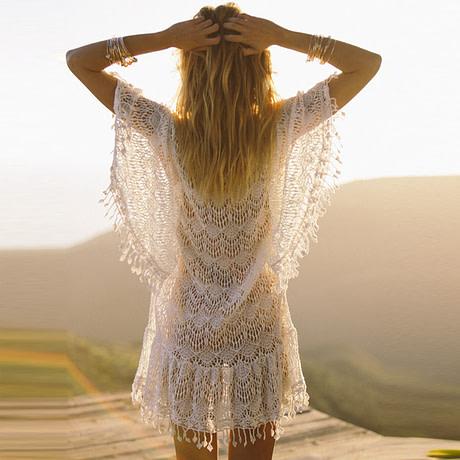 Beachwear-Dresses-for-The-Summer-Beach-Dress-White-Swimwear-Cover-Ups-Swimsuit-Plus-Size-Mesh-Cover-1.jpg