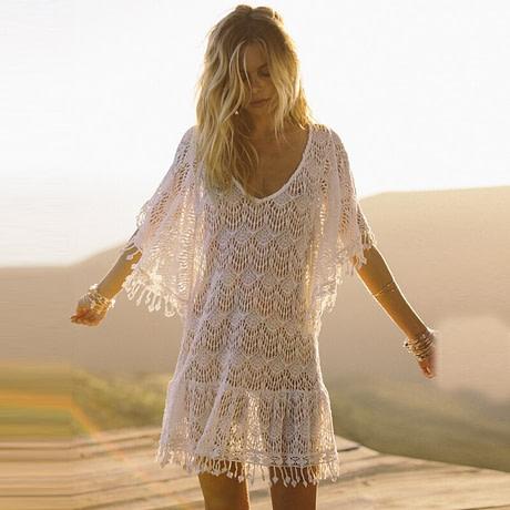 Beachwear-Dresses-for-The-Summer-Beach-Dress-White-Swimwear-Cover-Ups-Swimsuit-Plus-Size-Mesh-Cover.jpg