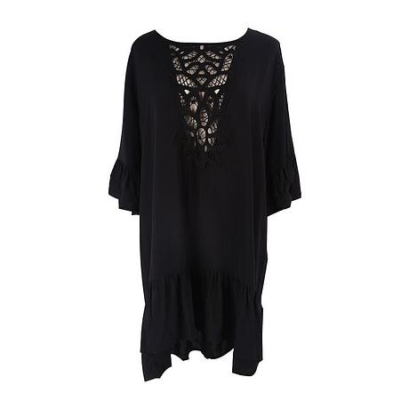 Black-Bikini-Long-Cover-Up-Dresses-for-The-Beach-Tunics-Sarong-Swimsuit-Sets-Beachwear-Bathing-Suit-4.jpg