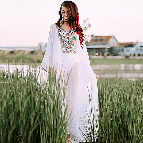 Cover-Up-Beach-Woman-Coverups-Sarong-Summer-Beach-Wrap-Pareos-De-Playa-Mujer-White-Bathing-Suit-2.jpg
