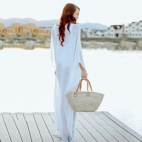 Cover-Up-Beach-Woman-Coverups-Sarong-Summer-Beach-Wrap-Pareos-De-Playa-Mujer-White-Bathing-Suit-3.jpg