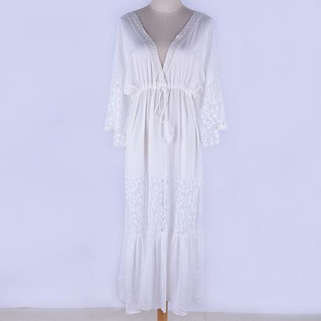 Dresses-for-The-Beach-Swim-Cover-Up-for-Women-Summer-Beach-Dress-Pareos-De-Playa-Mujer-4.jpg