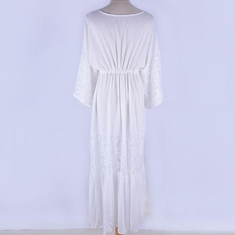 Dresses-for-The-Beach-Swim-Cover-Up-for-Women-Summer-Beach-Dress-Pareos-De-Playa-Mujer-5.jpg