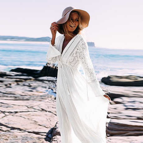 Dresses-for-The-Summer-Beach-Dress-Tunic-Swim-Plus-Size-Cover-Up-for-Bathing-Suit-Women-2.jpg