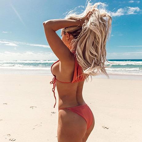 High-Waist-Bikini-Push-Up-Swimwear-Women-Two-Pieces-Swimming-Suit-for-Women-2-Piece-Swimsuit-3.jpg