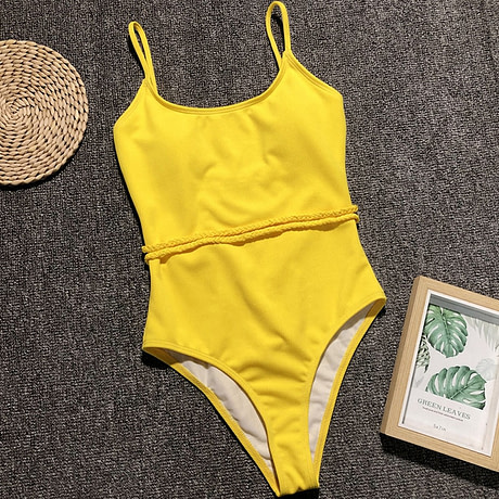 High-Waisted-Bathing-Suit-Women-One-Piece-Swimming-Suit-for-Women-Bandage-Red-Swimsuit-Plus-Size-5.jpg