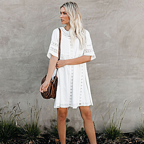 Long-Cover-Up-Plus-Size-Dresses-for-The-Beach-Wear-Tunic-Beach-Dress-White-Pareos-De-2.jpg