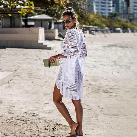 Mesh-Plus-Size-Fishnet-Swimsuit-Bikini-Sexy-Net-Swim-2019-Swimwear-Cover-Up-Women-Beachwear-White-1.jpg