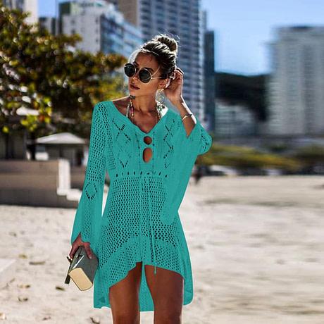 Mesh-Plus-Size-Fishnet-Swimsuit-Bikini-Sexy-Net-Swim-2019-Swimwear-Cover-Up-Women-Beachwear-White-4.jpg