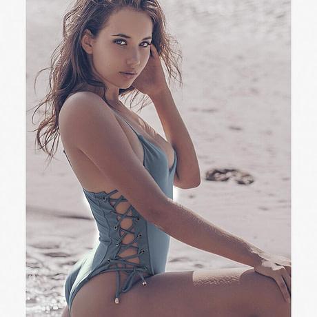 One-Piece-Swimsuit-Sexy-Thong-Bikini-Push-Up-Swimwear-High-Waisted-Bathing-Suits-Women-Swimming-Suit-4.jpg